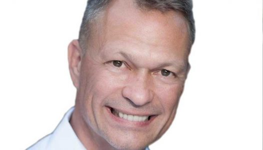 Ep 47 Dr Bob Rakowski's Top 7 Nutritional Fundamentals