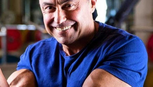 Ep 52 Charles Poliquin – Training Methods Part 1
