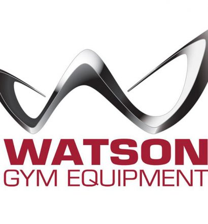 Simon Watson from the legendary Watson Gym Equipment empire joins Rawdon Dubois and Tom Hewett on the Under The Bar Podcast