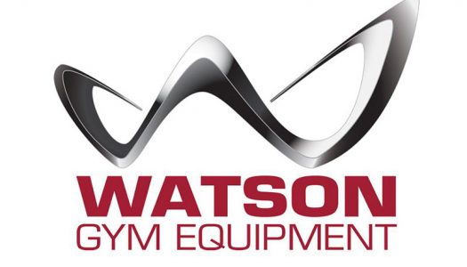 Ep 86 Simon Watson – The Watson Gym Equipment Empire